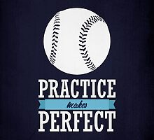Practice Makes Perfect by byrdsofafeather