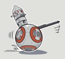BB-88 by Firepower