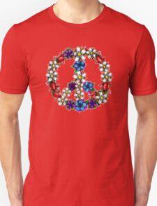 Hippy Power T-Shirt