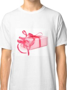 Holiday Gift Classic T-Shirt