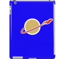 LEGO SPACE ENTERPRISE iPad Case/Skin