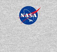NASA LOGO SERENITY (FIREFLY) Unisex T-Shirt