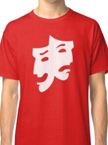 Drama Classic T-Shirt