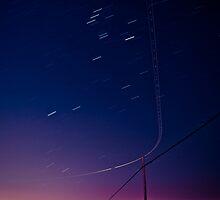 Tri-Trails by Kory Trapane