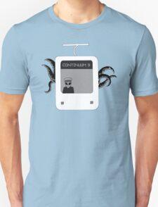 Continuum 9 Unisex T-Shirt
