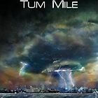 Sony - Tum Mile by Archan Nair