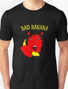 Bad Banana Boy T-Shirt