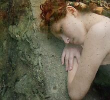 And Here I Shall Wait by Thomas Dodd