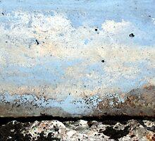 low cloud  by richman