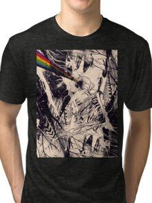 Envision Tri-blend T-Shirt