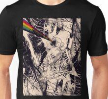 Envision Unisex T-Shirt