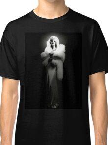 Candy Darling Classic T-Shirt
