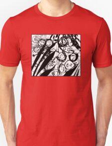 Comic Kids T-Shirt
