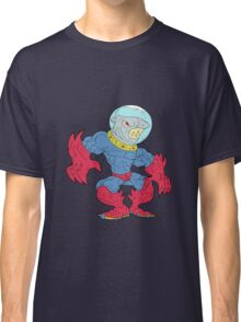 anthro shark!! Classic T-Shirt
