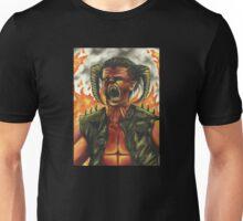 Harvester of Sorrow Unisex T-Shirt