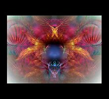 Tequilia Sunrise by Indelibly-Yours