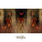 Fractal Fantasies II by Indelibly-Yours