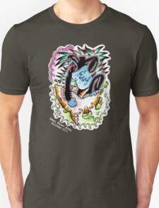Banana Royale T-shirt Unisex T-Shirt