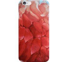 Grapefruiting iPhone Case/Skin