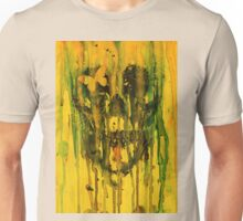 Birth of Oblivion Unisex T-Shirt