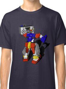 Music Machine  Classic T-Shirt