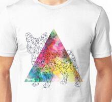B A T P I G ! Unisex T-Shirt