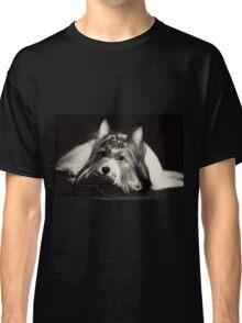 Yorkshire Terrier Classic T-Shirt