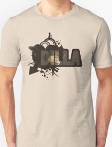 Dilla T-Shirt