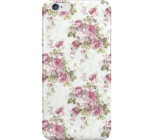 romantic day iPhone Case/Skin
