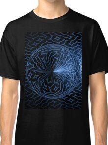 Truchet T-Shirt Classic T-Shirt