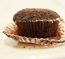 Cookie Crumb Cupcake-1 by JennD73