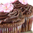 Sophia's cakes by JennD73