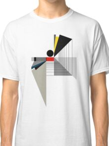 BLACK POINT Classic T-Shirt