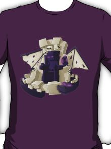 The EnderLord T-Shirt