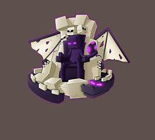 The EnderLord Unisex T-Shirt