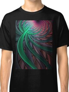 Thistle T-Shirt 1 Classic T-Shirt