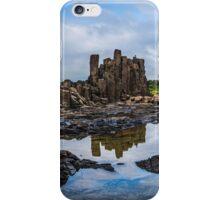 The Boneyard - Kiama iPhone Case/Skin