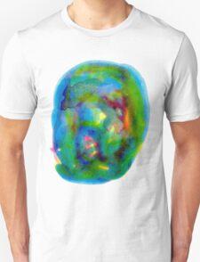 faceless 18 T-Shirt