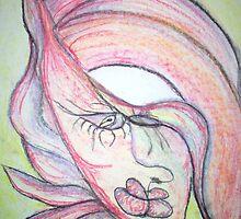 2 fig face by Dan Watters
