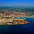 Ibiza 5 by alfablue