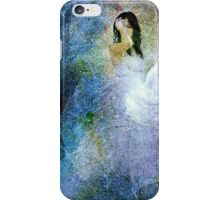 Soul Light iPhone Case/Skin