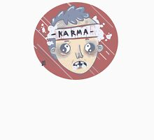 KARMA HEAD T-Shirt