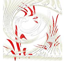 Abstract 138-WALL ART+Product Design Photographic Print
