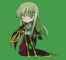code geass lelouch lamperouge cc c2 anime shirt by JordanReaps
