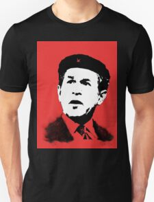 che bush T-Shirt