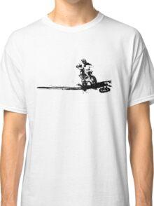 Stubert Classic T-Shirt