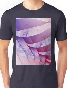 Patriotic T-Shirt Unisex T-Shirt