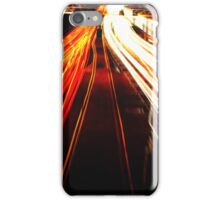 Sydney Harbour Bridge - Australia iPhone Case/Skin