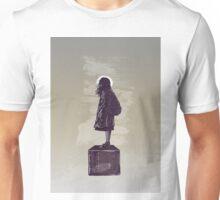 In Limbo  T-Shirt