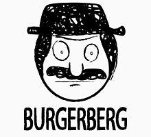 Burgerberg Unisex T-Shirt
